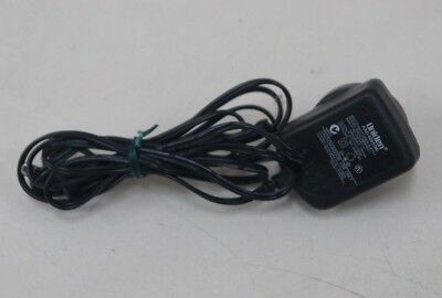 Genuine Charger For Uniden DECT 3135+1 Digital Phone System