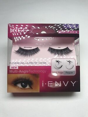 d2e85cabb2e i_ENVY_Kiss Multi_Angle_Technology Layers Eyelash Volume_Long_Blooming  06_#KBI06