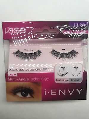 b6921649e6b i_ENVY_Kiss Multi_Angle_Technology Layers Eyelash Volume_Long_Blooming  04_#KBI04