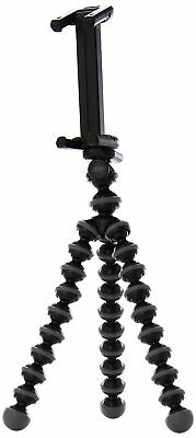 Joby JB01325 GripTight GorillaPod Stand For Large Phones