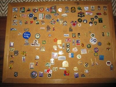 Trading Pins Assorted ~ You Pick / 0.99/each...  Over 100 pins