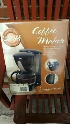Filter Coffee Coffee Maker Delonghi Modelec680m Spare Parts