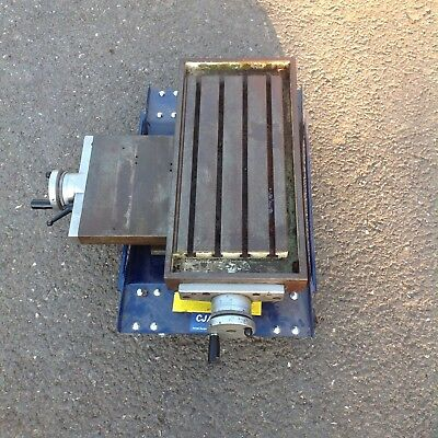 Used Engineering Tools 12 99 Picclick Uk
