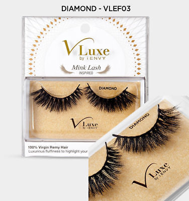 d6abb43bf35 VLuxe_by_i ENVY Mink Lash Inspired Premium_3D_Eyelashes_DIAMOND_VLEF03