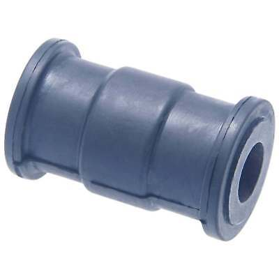 Febest ARM BUSHING FOR STEERING GEAR for FIAT/ALFA ROMEO/LANCIA K52089312AA