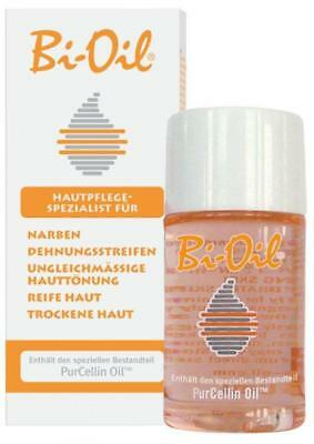 Bi-Oil 25ml PZN: 14004898