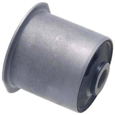 Febest ARM BUSHING FOR LOWER LATERAL CONTROL ROD for CHRYSLER 52129094AA