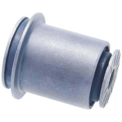 CRAB-026 Febest ARM BUSHING FRONT LOWER ARM for CHRYSLER 52089981AI