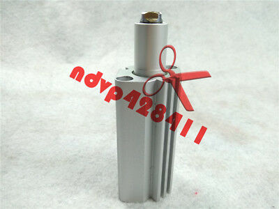 1PCS NEW SMC MKB20-20LZ pneumatic air rotary clamp cylinder