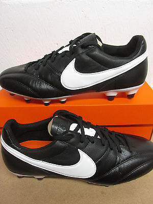 newest d105b c1dcb Nike The Nike Premier Chaussures Foot Hommes 599427 018 Crampons de Football