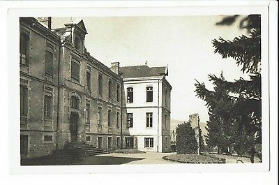 CPA-Carte postale - FRANCE -   Cluny -Ecole Pratique de Commerce et d'Industrie