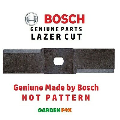 savers Genuine BOSCH Rapid AXT-180 200 2000 2200 Shredder Blade ONLY 2608635492