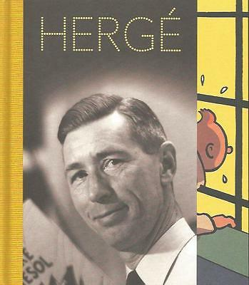 Hergé Travel Aux Sources a Masterpiece - Display the Grand Palace Drawing of
