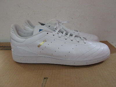 new styles b5d19 25947 Adidas Busenitz Remix Pro Gamme BY4099 Baskets Hommes Baskets Échantillon