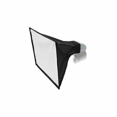 Mini Ventana Softlight Ultralyt 15x17cm para Flash externo
