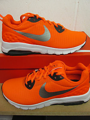 8f2a46d113b Nike Womens Air Max Motion LW SE Running Trainers 844895 800 Sneakers Shoes