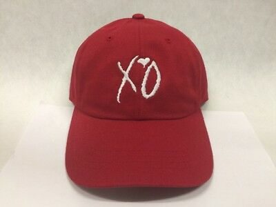 NEW DRAKE BEANIE Hat 1-800-HOTLINEBLING Hip Hop Rap YMCMB One Size