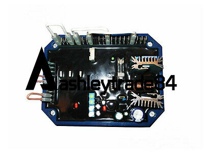 New Mecc Alte Generator set Parts AVR DER Voltage regulator