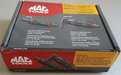 mac tools AG325-2PK