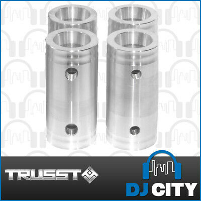 Trusst CT290-4105SK Truss Spacer Set (4 Pieces) 105mm Trussing Spacer