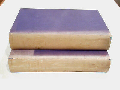 British Naval And Military Dispatches Relating To Operations In World War I,2Vol