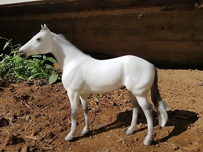Breyer Traditional Jacy! Excellent Condition!