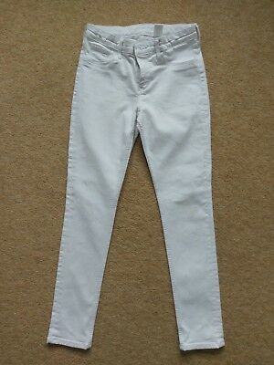H&M Girls Jeans Age 11-12