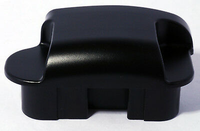Genuine Battery Cap Cover for Canon EOS 1D 1DS Mark II 2 CB3-0203-000 OEM New