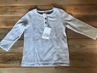 BNWT Cotton On Top - Size 3