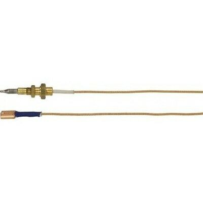Thermocouple Filetage Avec Faston D440017