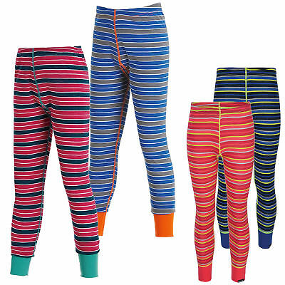 Regatta Nessus Kids Base Layer Thermal Pants