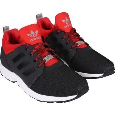 new concept bad44 10f6a adidas tubular zx flux