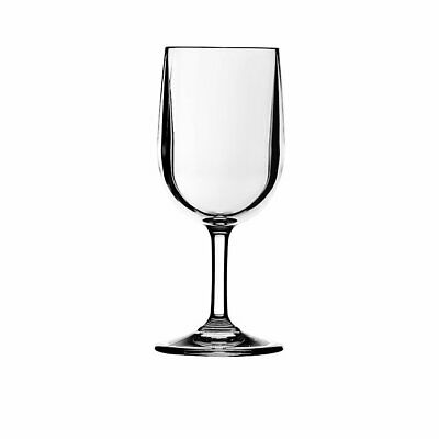 NEW Strahl Classic Wine Glass 388ml (RRP $19)