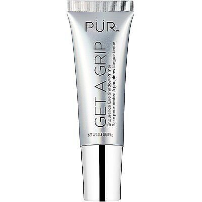 Pur Cosmetics Get a grip- Endurance Eye Shadow primer