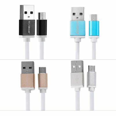 For PESTON USB Cable Data Charging Line Data Sync Charger Cable For Android TP1