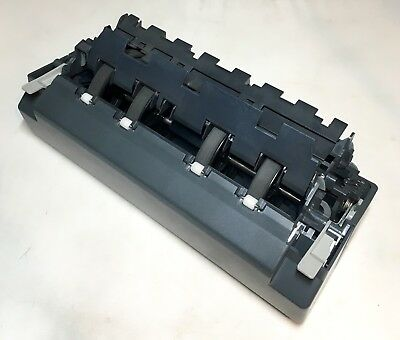 Genuine OEM HP Duplexer Double Sided Printer for C7250