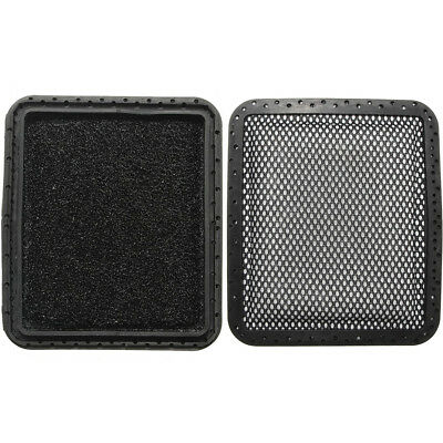 Washable Replacement For Gtech AirRam Vacuum Filter Pack Of 2 AR01 AR02 DM001