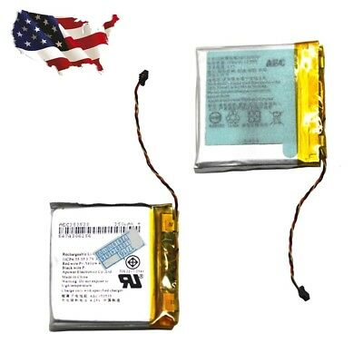6f4b0530258 New 350mAh AEC353535 Replacement Battery For Beats by Dr. Dre Solo 2  Wireless