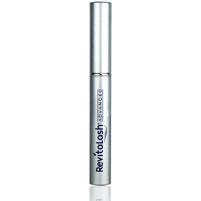 REVITALASH  Advanced Eyelash Conditioner 2 ml  NEU & OVP