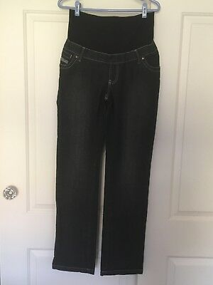 BNWT Noppies Maternity Jeans Size M