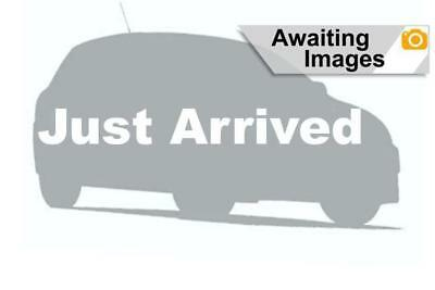 2010(59) VW CADDY 1.9 TDi LIFE DRIVE FROM AUTO LOW FLOOR WHEELCHAIR ACCESSIBLE