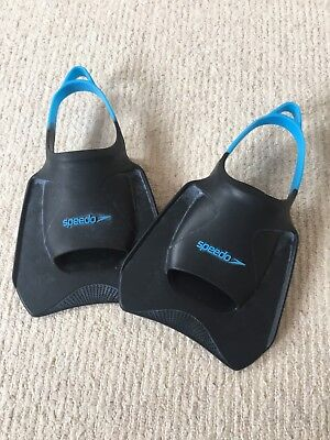 Speedo Swimming Fins