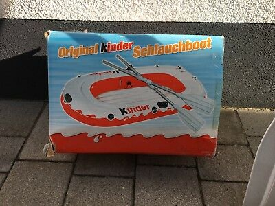Ruder- & Paddelboote Sportboot Schlauchboot Badeboot Boot 160 Kg Happy People