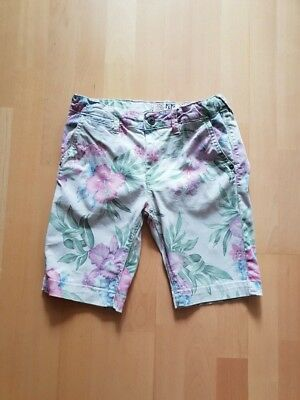 Shorts, Gr. 12/152, Pepe Jeans
