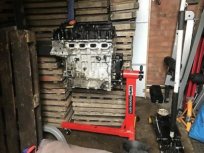 Bmw N20 Engine Seized