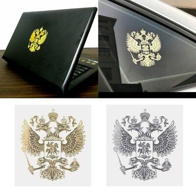 Coat of Arms Seat Tube Decal sku Rale810