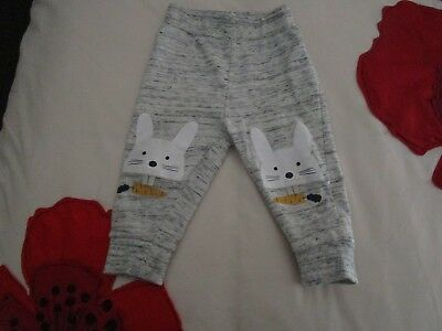 Seed toddler boys pants...size 1