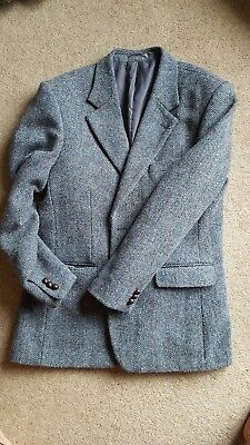 Harris Tweed 40 R