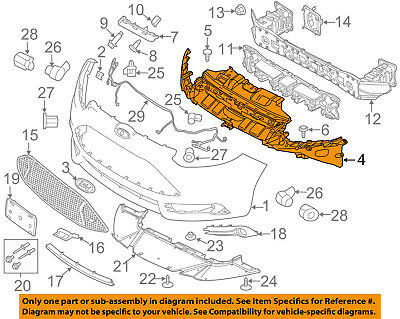 2013 ford focus trunk wiring diagram trusted schematics diagram 2001 ford focus stereo wiring diagram 2013 ford focus bumper diagram electrical wiring diagrams sony amp wiring diagram 2013 ford focus bumper
