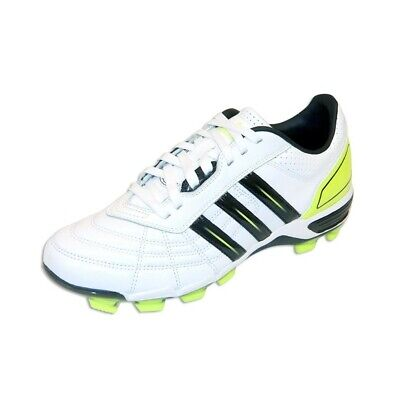 118 PRO M BLC - Chaussures Rugby Homme Adidas